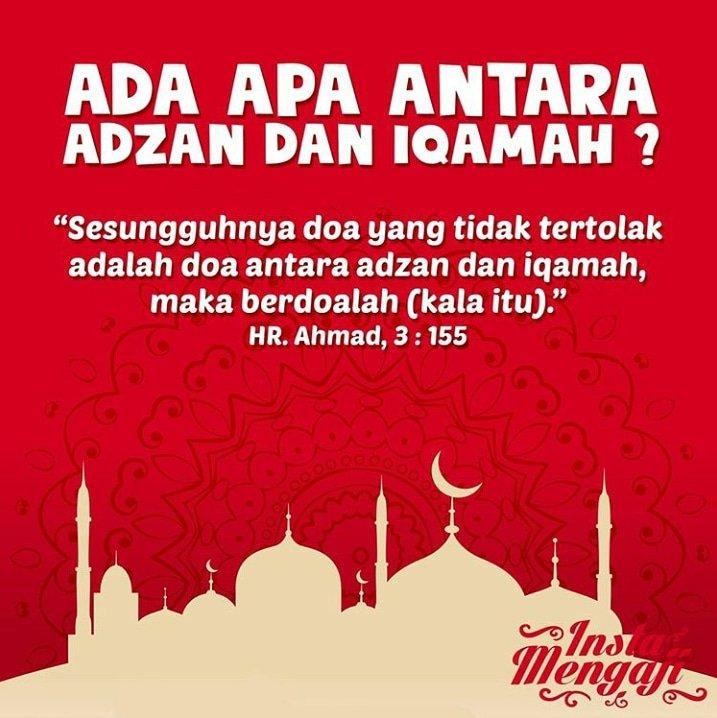 #hijrahsantun  #faktanyamuslim #bahagia #ikhlas  #maut  #hikmah  #shalat  #berbagisemangat  #shift  #sunnah  #taqwa  #iman  #istiqomah #motivasi #nasehatdiri  #allahswt  #remajaislami #doadanmotivasi #doa #jambicity #jambihits  #Indonesiamuslim #muslimindonesiapic.twitter.com/aFhv2ReZQ1