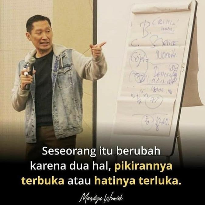 #hijrahsantun  #faktanyamuslim #bahagia #ikhlas  #maut  #hikmah  #shalat  #berbagisemangat  #shift  #sunnah  #taqwa  #iman  #istiqomah #motivasi #nasehatdiri  #allahswt  #remajaislami #doadanmotivasi #doa #jambicity #jambihits  #Indonesiamuslim #muslimindonesiapic.twitter.com/l61rbre6YK