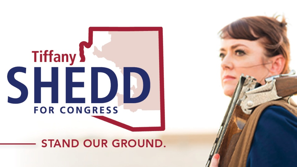 VICTORY ALERT: Congratulations to Tiffany Shedd on her primary victory in Arizona. Help GOTV to FLIP THIS SEAT in November. Help us TAKE BACK THE HOUSE! #FlipThisSeat #TakeBackTheHouse #VoteRed #Tiffany_Shedd https://t.co/ZsRttNkNFm