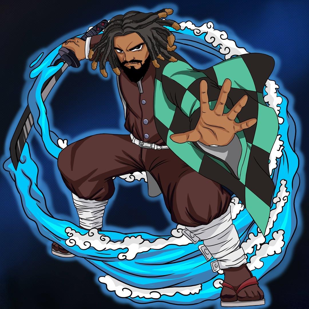Breathing Attack!⠀  dream_big_mack_ ⠀  - - - - - - - - - -⠀  Follow turnedninja⠀  - - - - - - - - - -⠀  Tags ⠀  #demonslayer #anime #kimetsunoyaiba #manga #naruto #nezuko #onepiece #myheroacademia #otaku #animememes #tanjiro #tanjiroukamado #kny #attapic.twitter.com/kCaB6fCK8n