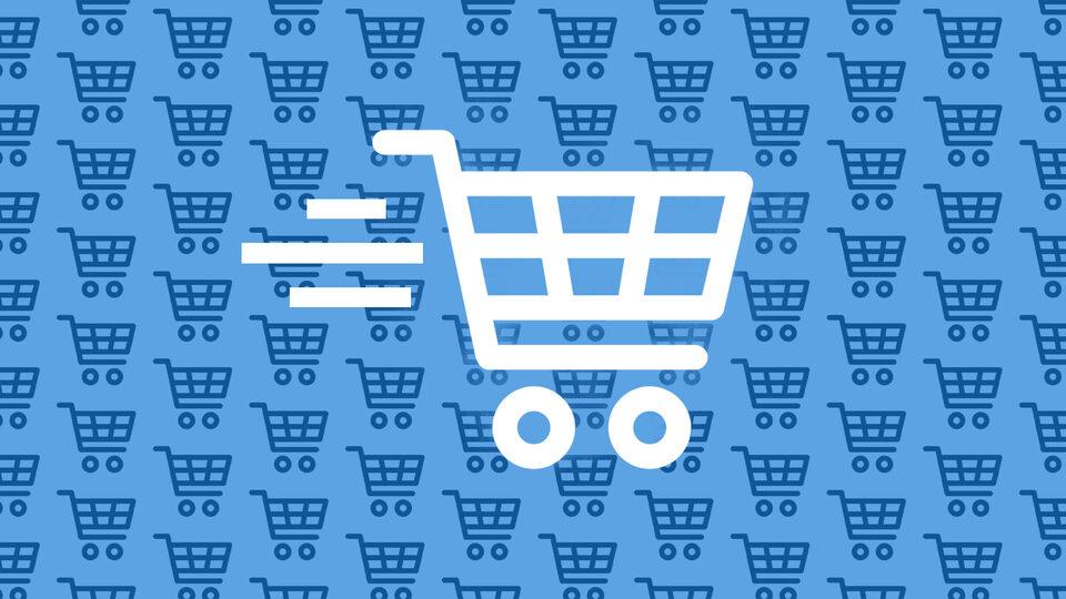 Discountbutikker bygger løs: - Vi har alt for mange supermarkeder til vores lille land https://t.co/YkFAV7N9jo https://t.co/aMAJDi3BZl