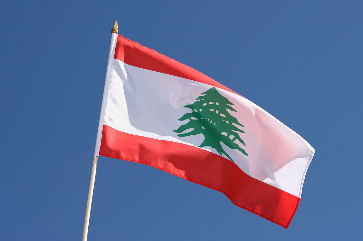 Notre campus hospitalo-universitaire @medecine_Ulille @CHU_Lille exprime son émotion après la double explosion survenue hier à #Beyrouth.  Attachés à nos liens amicaux, nous sommes solidaires de nos partenaires historiques au Liban 🇱🇧 🇫🇷 @MakassedUni @AmbaFranceLiban https://t.co/rgiEeYtIkK