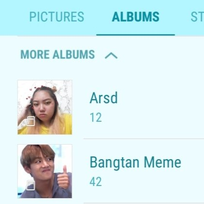 I can't believe I missed #ARSD #ARMYSelcaDay when my photo has been sitting in my album for months ugh! I guess I'll have to wait for the next one...pic.twitter.com/0SOtWfUI6s