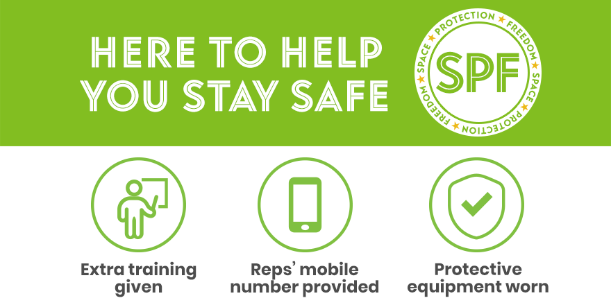 We're here on-parc to make sure you have a safe and happy holiday this summer ☀ https://t.co/FiMEnAgN21 https://t.co/3gn5Aj1pv5