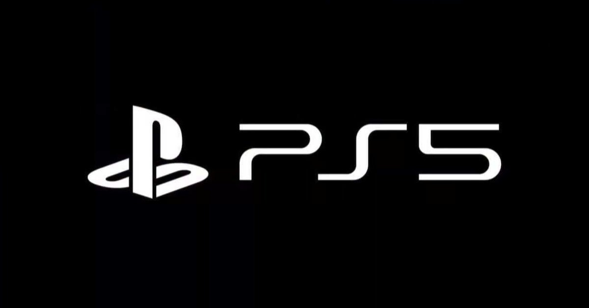 A major #PS5 exclusive game has reportedly leaked ahead of reveal! comicbook.com/gaming/news/ps…