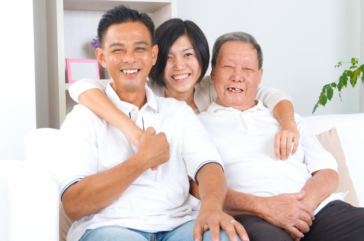 NAPCA_aging photo