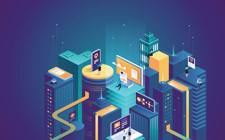 Axtel lanza plataforma para digitalizar empresas a través de Alestra https://j.mp/2EMOciC #IoT #IioT #IoTPL #IntrernetOfThings #Sensores #Redes #Tech #Technology #Tecnologia #CiudadInteligente #5G  #SmartThings #IInternetDeLasCosas #Industria40 #SmartCity #SmartThingspic.twitter.com/SO1NKnRmA7