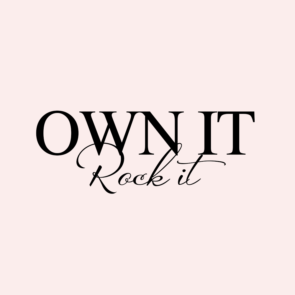 The sexiest outfit is you. #ownit #beyou #bodypositive pic.twitter.com/OtiRTtCK0M
