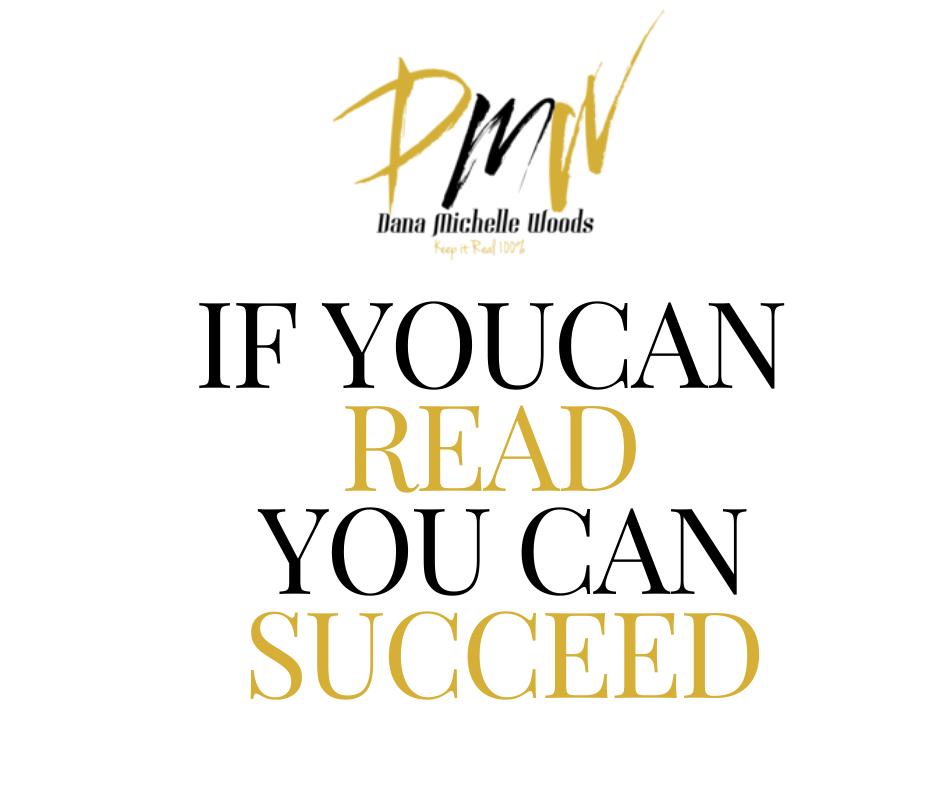 Increase your reading knowledge.  #dreambigorgohome  #gottastayfocused  #hardworker  #passionate  #stayfocused  #dailymotivation  #successmindset  #businesspassion  #dreamers  #selfgrowth  #motivation  #entrepreneur #inspirational #motivation  #success  #business #inspiringpic.twitter.com/ZxpvQVya9F
