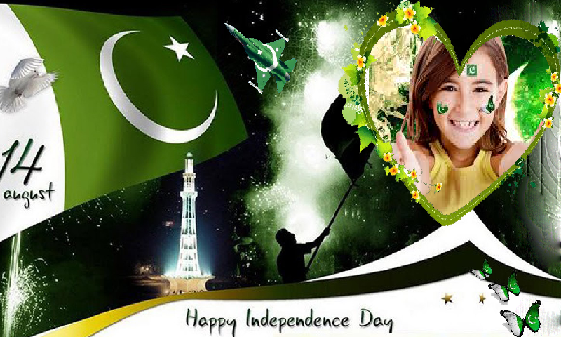 Celebrate Pakistan Independence day 14th August on your Smartphone for Free Using this App. Please Review app https://t.co/DUBYY95ryb  https://t.co/6Ek4YM4ime And https://t.co/SR9moHFydz https://t.co/edfIEl3gO9