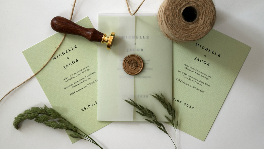 Wonder Wedding Stationery - We create a diverse range of designs to cater for everyone, from vibrant watercolours and venue illustrations to traditional typography and black and white photography. #supplierlove http://whimsicalwonderlandweddings.com/supplier/wonder-wedding-stationery…pic.twitter.com/MqYIG66exL