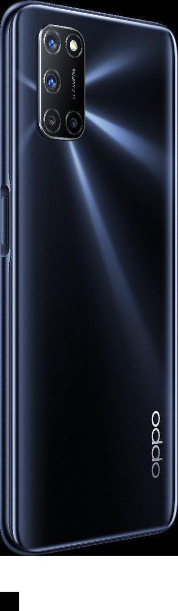 #OPPOA92 Smartphone. Frame 1 or 2 ? https://t.co/BzXf32VU8h
