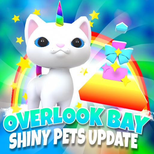 Overlook Bay Club Overlook Bay Twitter