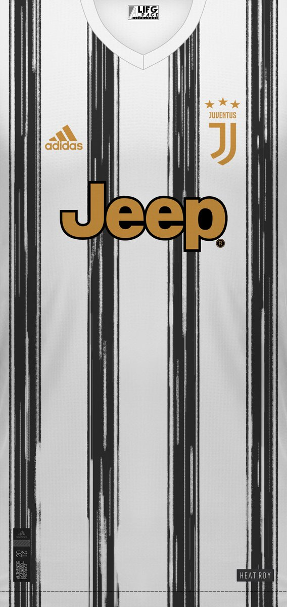 Alifg Page On Twitter Juventusfc 2020 21 Home Kit Wallpaper Adidasfootball