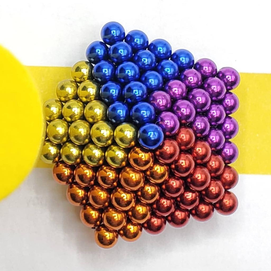 Twinkle twinkle little star  .  .  .  .  .  .  #TereckPro #adhdtoyz #magneticballs #fidgettoy #adulttoy #deskgoals #relaxing #mostsatisfying #stressrelief101 #trendinggift #toyroom #hooked #amazedtoypic.twitter.com/mwphHMqfCS