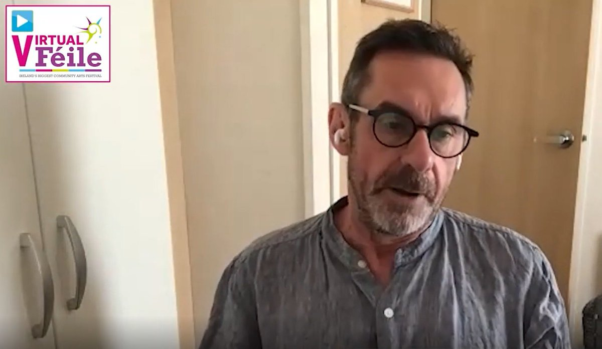 """Capitalism after the coronavirus @paulmasonnews """"The economic model of capitalism that we were running even before this crisis hit was already broken. It's called Neoliberalism, The coercive imposition of market norms and behaviour across all parts of everyday life."""""""