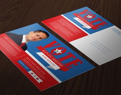 Need to get your campaign moving, but not sure where to start? Our team is dedicated to helping you achieve victory! Contact us today. https://bit.ly/3etJvrb #promotionalproducts #campaignpromotion #politicalproducts #customproducts #politicalcampaigns #votingideas #votingpic.twitter.com/zhsRBGANvd