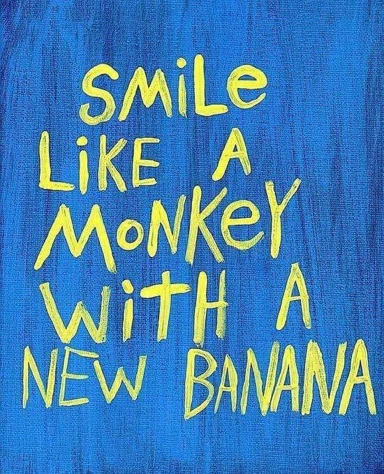 . . . . . . #banana #font #text #blue #banner #electricblue #fabrics #banners #interesting #positive #dailymotivation #quoted #writerscommunity #quotesandsayings #thoughts #motivation #blues #bluesteel #monkey #smileface #smileforever #textile #letteringchallengepic.twitter.com/dJ7H5H8Lnn