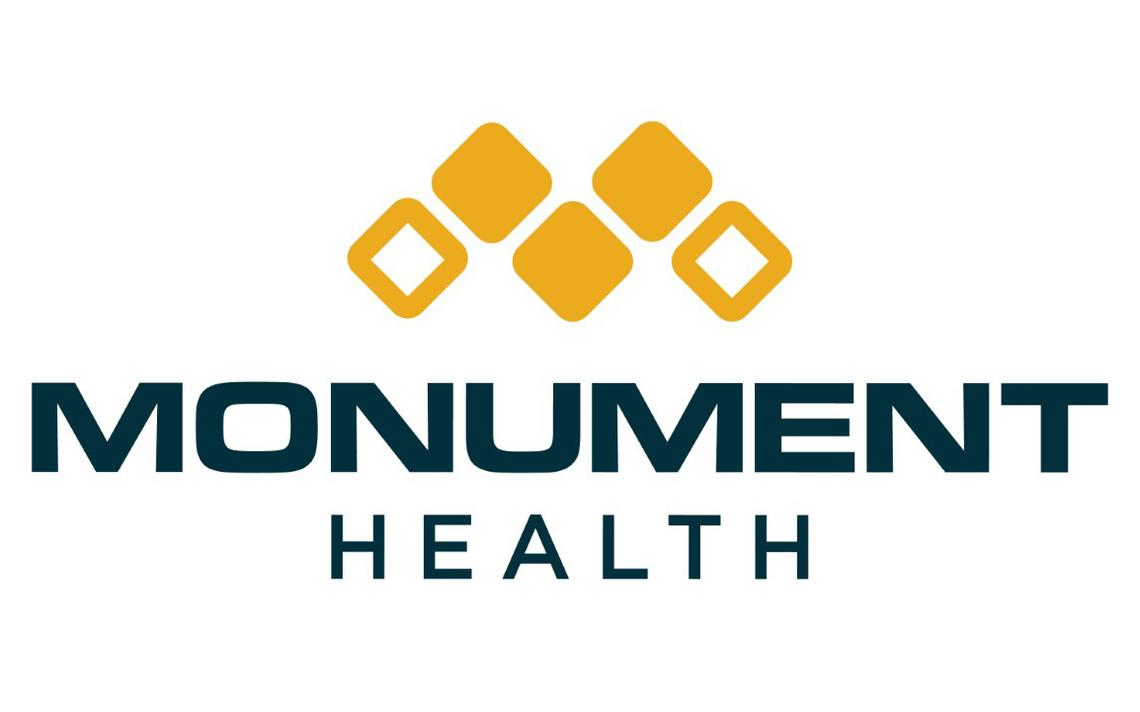 Have you heard the news? Monument Health has named a new acting president. trib.al/IEuXuO1