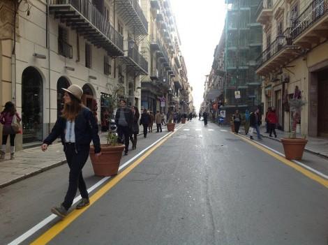 Maggioranza di nuovo spaccata in consiglio comunale, lo strappo con Italia Viva si consuma stavolta sulle pedonalizzazioni - https://t.co/anz0e1JYFv #blogsicilianotizie