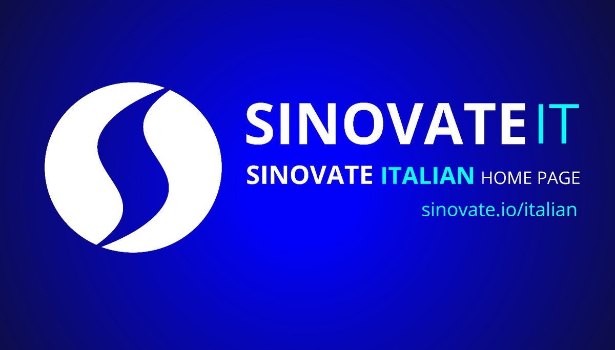 SinovateChain photo