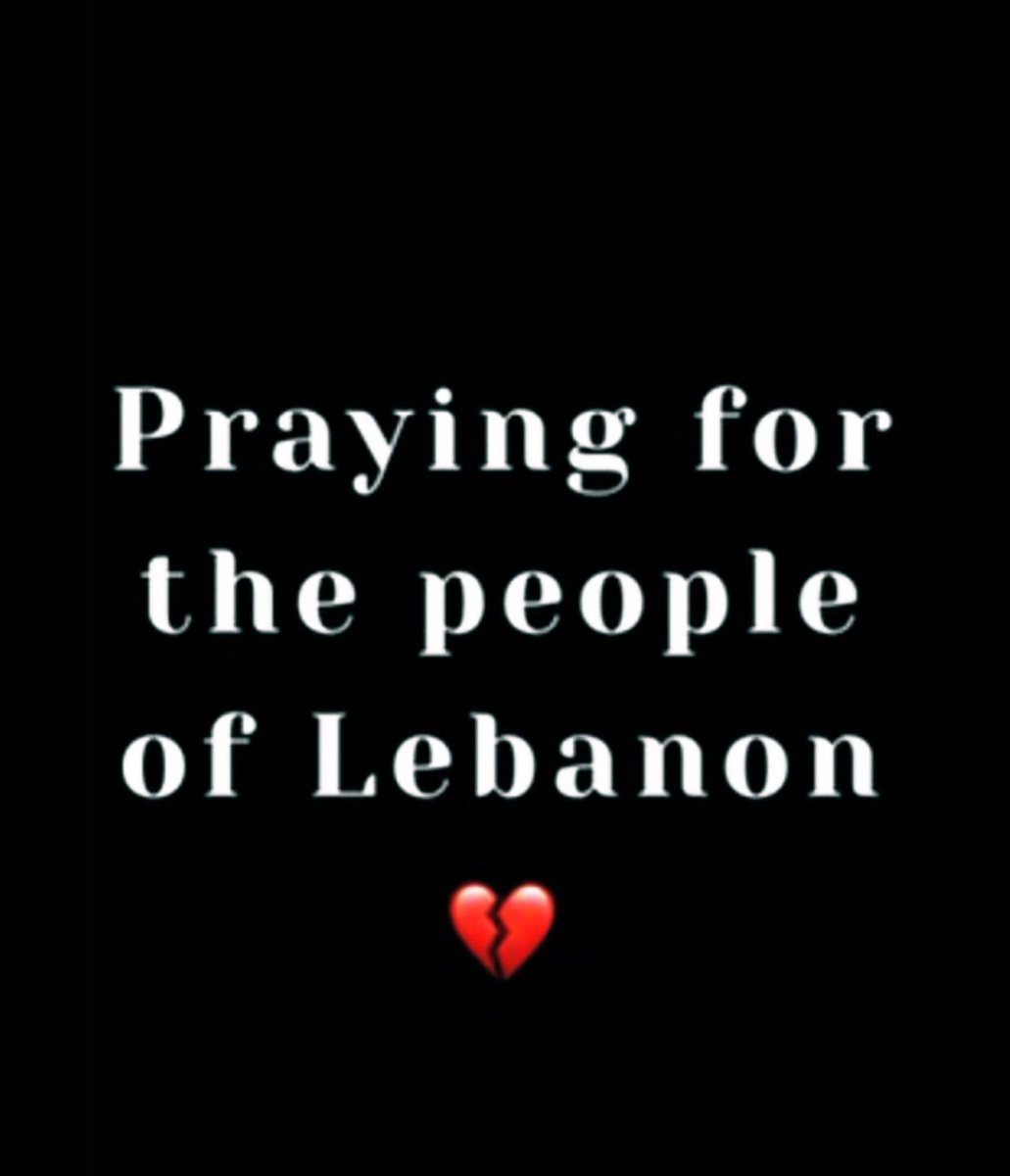 May the Almighty help our brothers and sisters 🤲🏻 https://t.co/UOpCygqEeC
