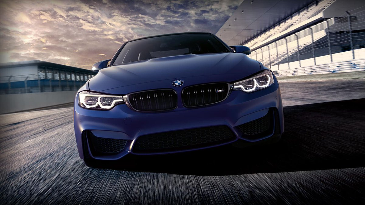 Did you know? Every new #BMW purchased in 2020 from #FieldsBMW comes w/ a complimentary track drive @ the #BMWPerformance Center!? Find your next BMW @  http://fieldsbmwlakeland.com  or call (863) 816-1234.  #bmwlife #bmwlifestyle #racetrack #bmwperformance #lakeland #florida #bmwspic.twitter.com/GdlcO6NqLU