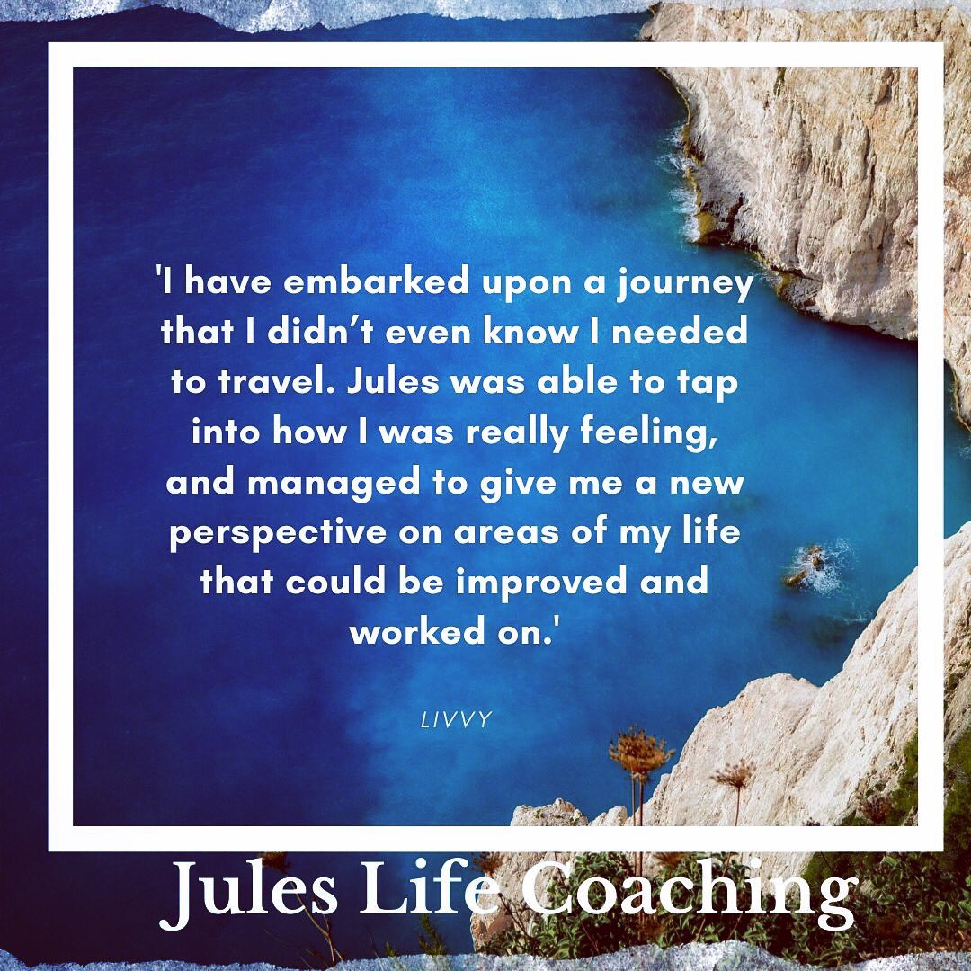 Coaching is like unlocking a box within you, that shows all these new possibilities. When are you going to take that time to invest in you?   #juleslifecoaching #lifecoaching #transformationcoach #mindsetcoach #confidencecoach  #limitingbeliefspic.twitter.com/9AdMq8lpVn