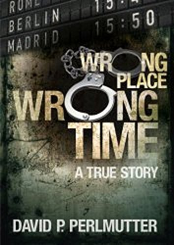 This is just one of the great books collected from around the world by  The Whole World News™ with over 1,732,680 real people visiting!  #BookToMovie #Londonislovinit #indiebooksblast #IndieBooksPromo #TrueStory #TrueCrime   https://eprintedbooks.com/wp/wrong-place-wrong-time-becoming-a-movie-with-golden-mile-productions-and-no-reservations-by-david-p-perlmutter-julie-tucker-elaine-denning-law-procedures-litigation-courts-media/ … @davepperlmutter #ASMSGpic.twitter.com/p6k6M5buGc