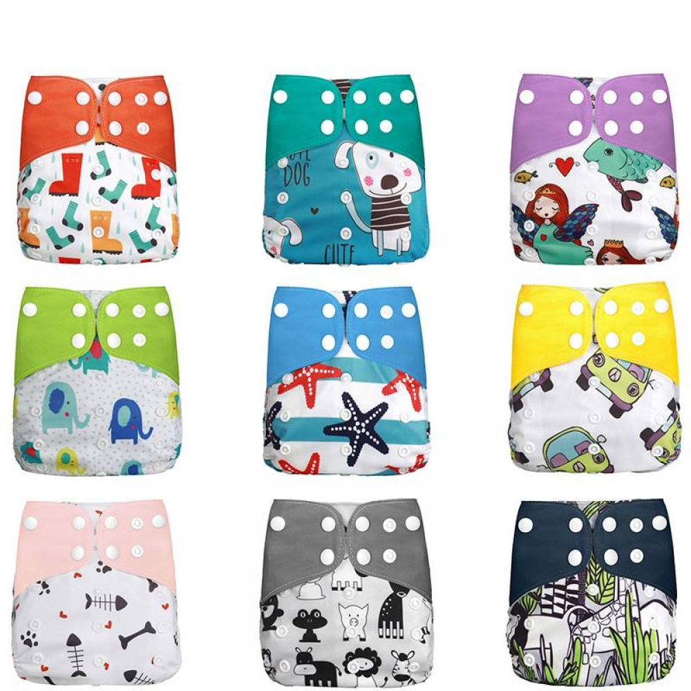 Baby's Animal Printed Cloth Diaper #funny #bored https://fawfarzbaby.com/babys-animal-ptinted-cloth-diaper/ …pic.twitter.com/nopbLuQZW7