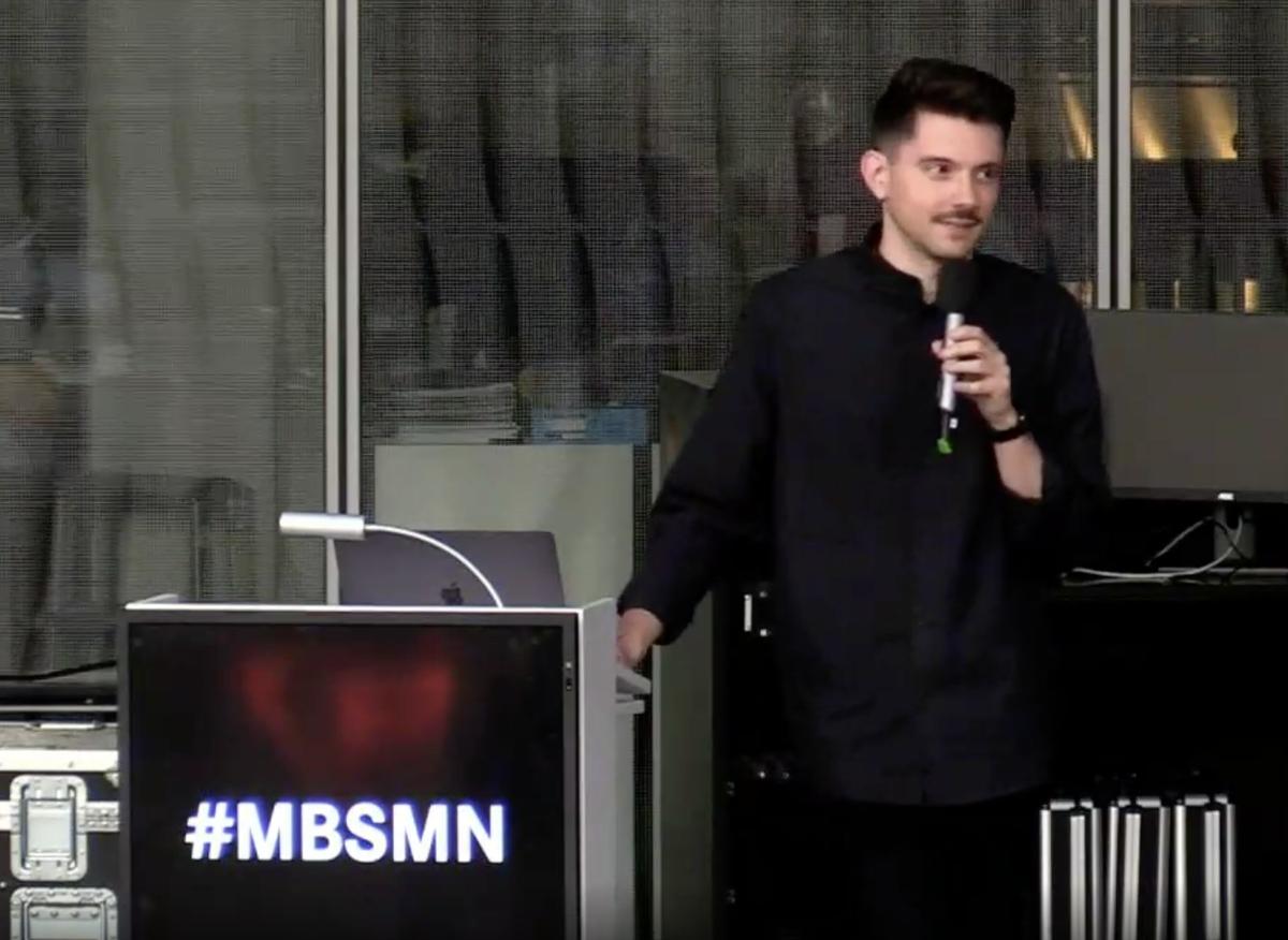 #mbsmn