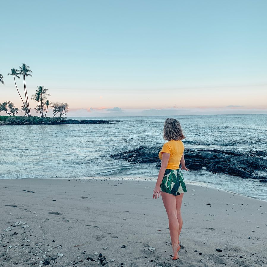 Breathe 🌺 📸: @soundsdarling  #FairmontOrchid #Hawaii #OnlyAtTheOrchid #HawaiiIsland #Fairmont #FairmontHotels #FairmontMoments #WellnessWednesday #OceanLove #Aloha #Paradise #KohalaCoast https://t.co/IUYo8iVlNp