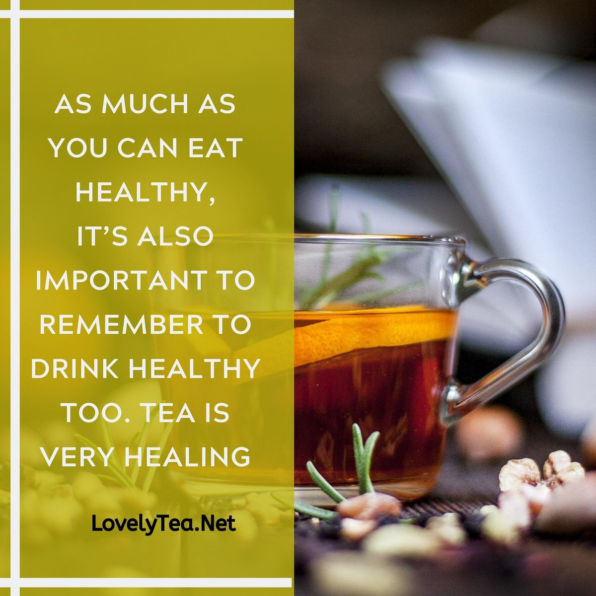 #supportsmallbusiness#motivate #didyouknowfacts #tealovers #tealover #teaaddict #teaholic  #lovelytea #tealovers#matcha #j#ilovetea #teagram #lovelytea___ #healthy #love #lovelyti2002 #teaandseasons #organic #instagood #morningtea #todaypic.twitter.com/yofN9mIyBU
