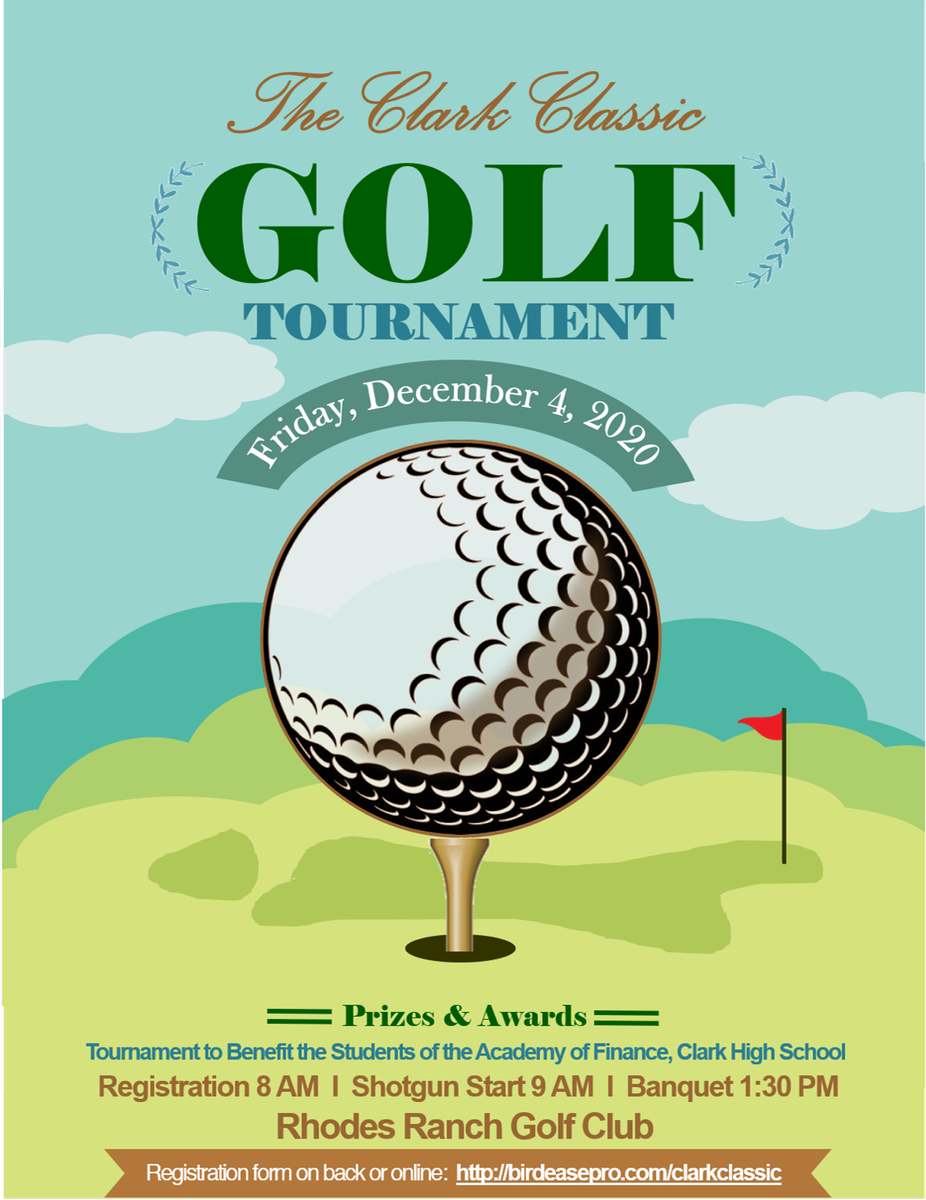 Join us for the golf tournament on December 4th! Don't miss out on the fun course games, raffles, and more. Visit our website(https://t.co/GCwHCqSnqu) to learn more. #poleposition #birdease #floydscutsandcolorslv https://t.co/m3BlMUX1fh