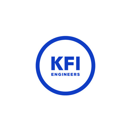 We have a new ACG member, @KFIEngineers!! https://bit.ly/2Dreerk   KFI Engineers is a recognized industry leader in process and facility infrastructure design and performance. They serve clients in the US, Canada and Cen. America. #commissioning #retrocommissioning #engineeringpic.twitter.com/pmX7PyaSXj