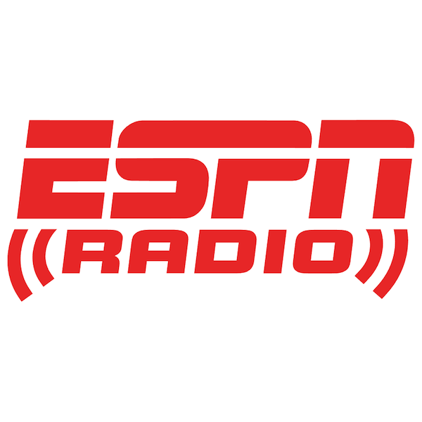Front Office Sports: ESPN's David Roberts Dishes On New ESPN Radio Lineup And Strategy - https://t.co/TFXsex6HAz https://t.co/bgcCUWALVW