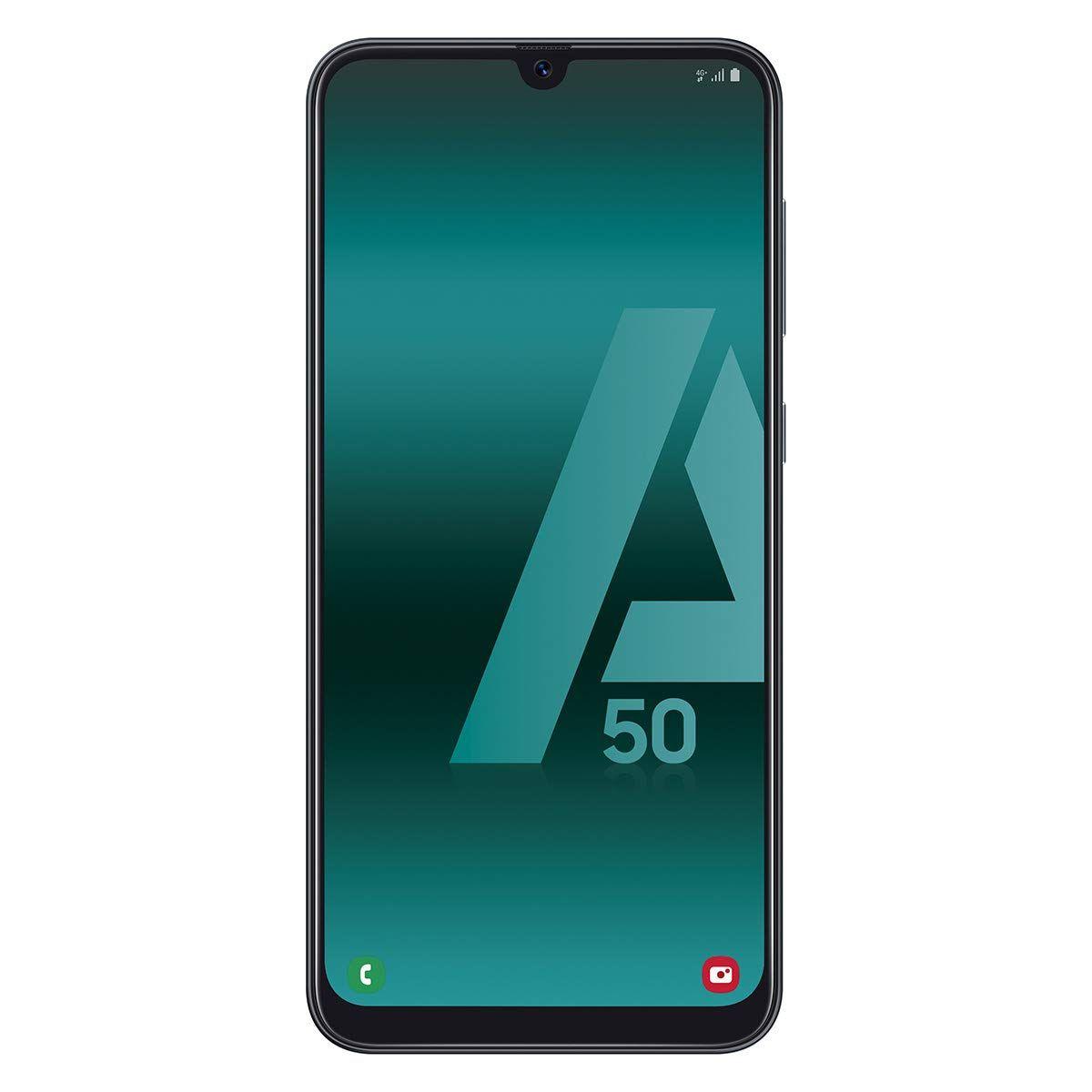 Samsung Galaxy A50 - 4 GB RAM, 128 GB ROM Precio: 287,95 € & Envío GRATIS Ahorras: 61,05 € (17%)  https://buff.ly/2ESpAoR  #megaofertas #todosobremovil #FelizMiercoles #Verano2020 #SamsungEvent #ChiringuitoCasillas #ULTIMAHORA #OlaDeCalor #mascarilla #COVID__19pic.twitter.com/16dACpdxKo