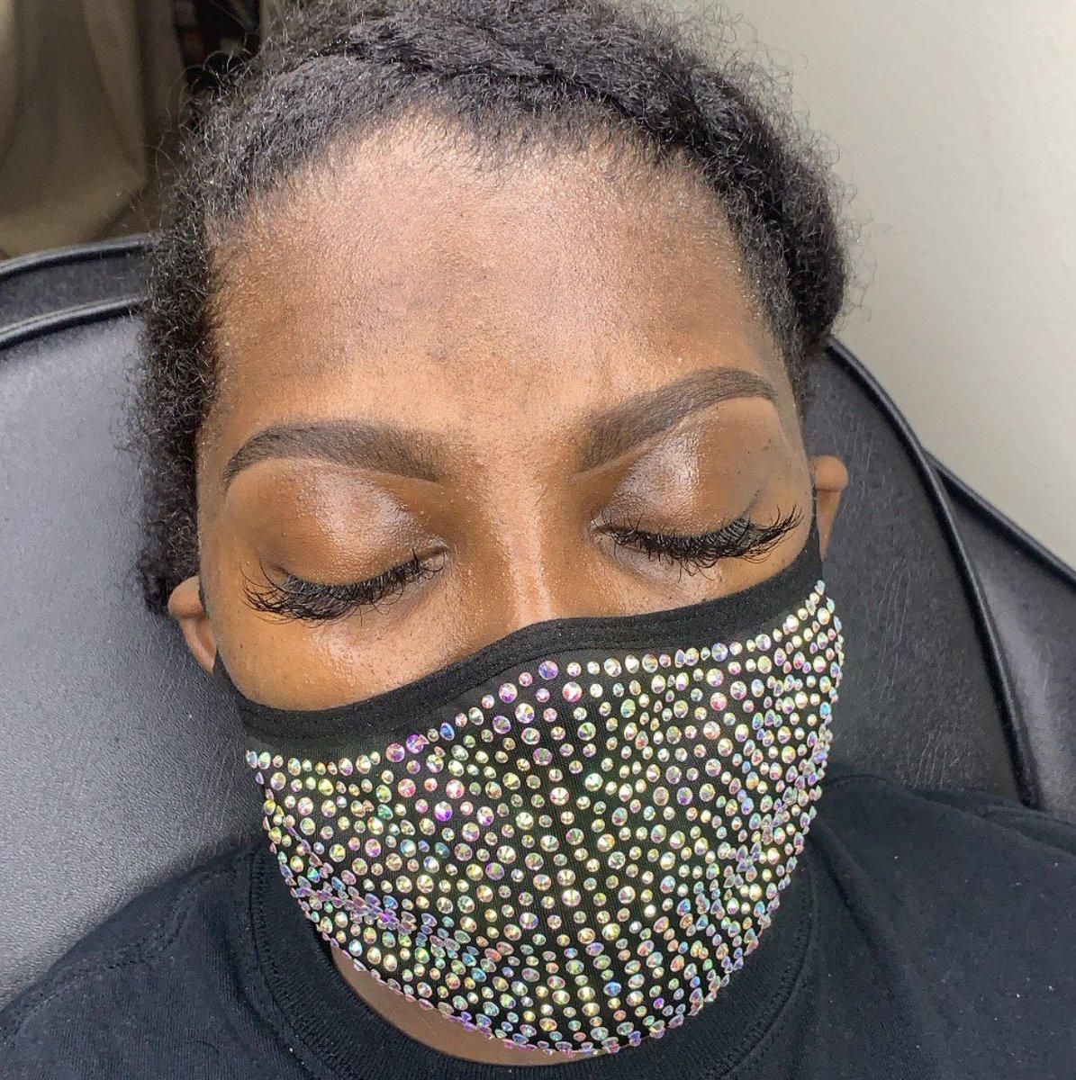 On point  right? #browtinting #atl #montgomery #chicago #newyork #eyebrowshaping #eyebrowsonfleek #myasu #BrowsByLexx #GodDessCityLLC #GodDessCity #chicagospa #pmu #pmubrows #makeuptutorial #chicagomicroshading #sanantoniopmuartist #blogger #fashion #tattoo #boutique #trendingpic.twitter.com/UmlTnbnc4n