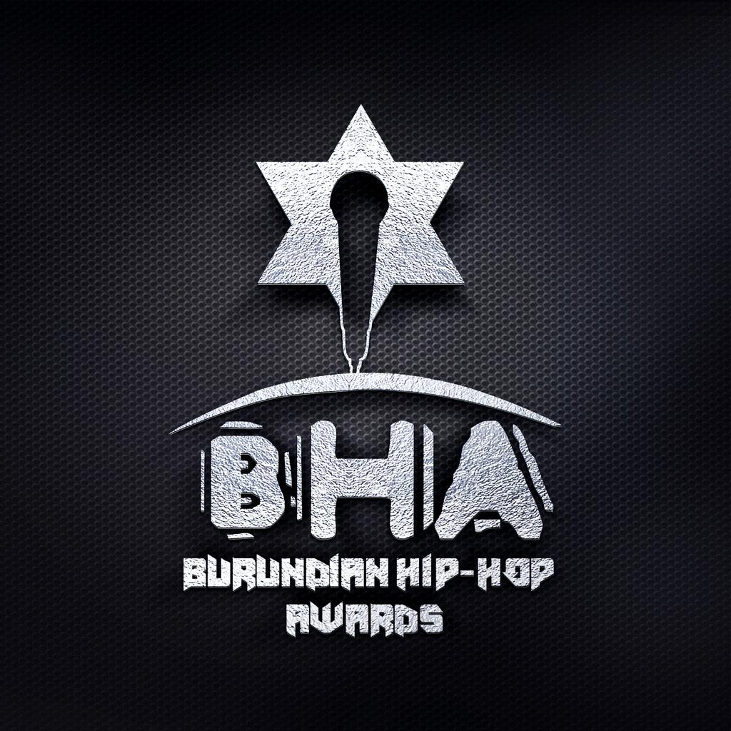 #BurundianHipHopAwards   Get ready for this  Get Your Logo Design Now!  #logoinspirations #logodesigner #logoideas #awardshow #graphicdesigner #dribble #behancepic.twitter.com/BMJEi5ZImn