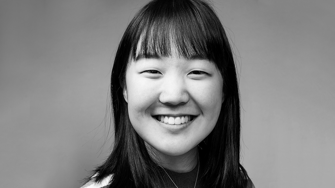 #POYH Impact List: @karencheee joined @LateNightSeth after writing jokes for the #GoldenGlobes. During the pandemic, Chee has appeared on the show from her New York apartment bit.ly/33ufJ2L