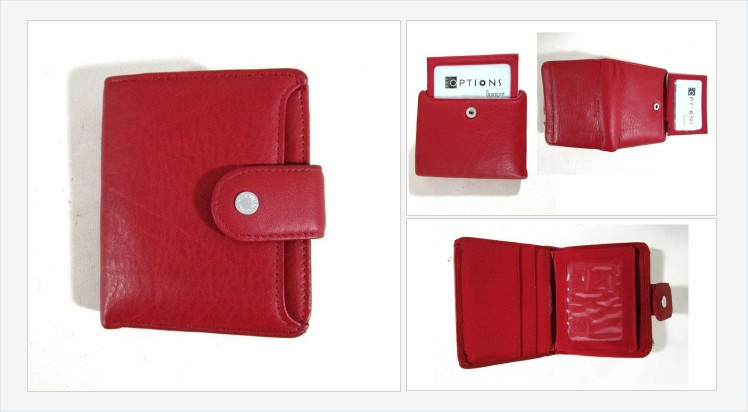 Red Leather Wallet #Vintage Small French Purse Options #Buxton #Etsy #etsyspecialt #etsyseller #shopsmall #VintageEtsy @SNRTG @SGH_RTs @blazedrts @SpxcRTS #etsy #etsypro @SympathyRTS @FearRTs @RTFAMDNR @Cods_Rts  https://www.etsy.com/HobbitHouse/listing/742260256/red-leather-wallet-vintage-small-french?ref=listing_published_alert… (Tweeted via http://PromotePictures.com)pic.twitter.com/dw9oSMldbV