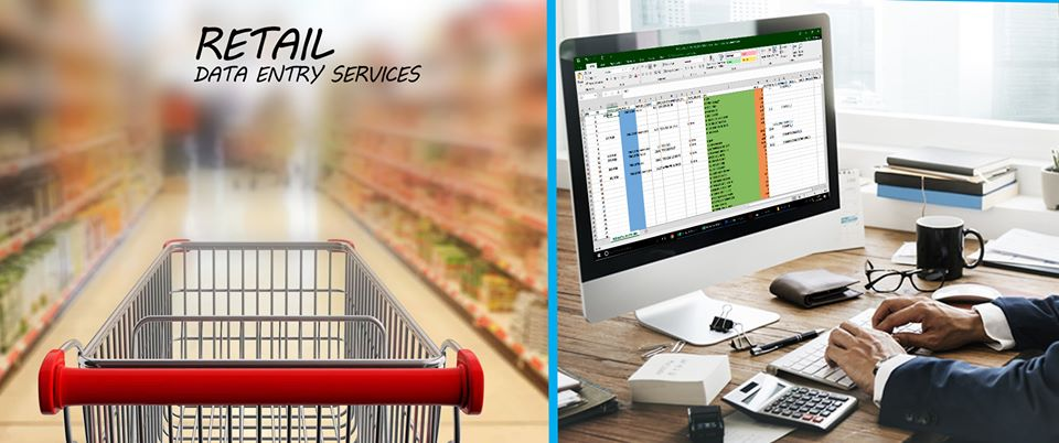 We offer help by providing cost-effective and top-quality retail data entry services with round the clock service. See More : https://www.allianzebposervices.com/services/data-entry/retail-data-entry-services/ … Mail us : support@allianzebposervices.com #Outsource #Offshore #Retail #DataEntry #usa #uk #canadapic.twitter.com/dpT5WUyZed