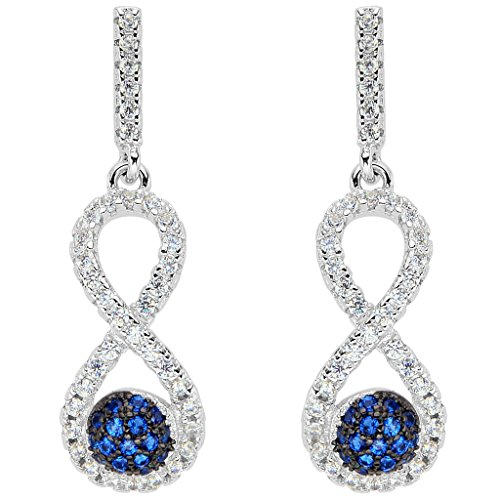 EVER FAITH 925 Sterling Silver Cubic Zirconia Elegant Figure 8 Infinity Dangle Earrings Blue w/Clear  https://bijoumarketplace.com/product/ever-faith-925-sterling-silver-cubic-zirconia-elegant-figure-8-infinity-dangle-earrings-blue-w-clear__trashed/ …pic.twitter.com/9wtR4hHOD9