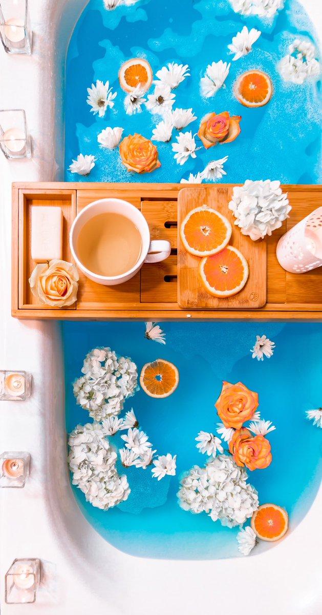 Sit back, relax, and enjoy TranquiliTEA #tea #orange #relaxpic.twitter.com/qDK0WxnwIF