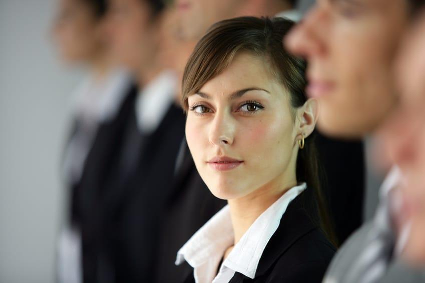 Comment exploiter votre intelligence émotionnelle pour prendre la bonne décision https://t.co/ZgXFQSH7Q9 #entreprise #emploi https://t.co/bzJl1CZi7C