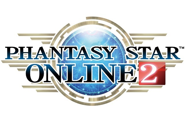 'Phantasy Star Online 2' Game Expands Release to 33 More Countries
