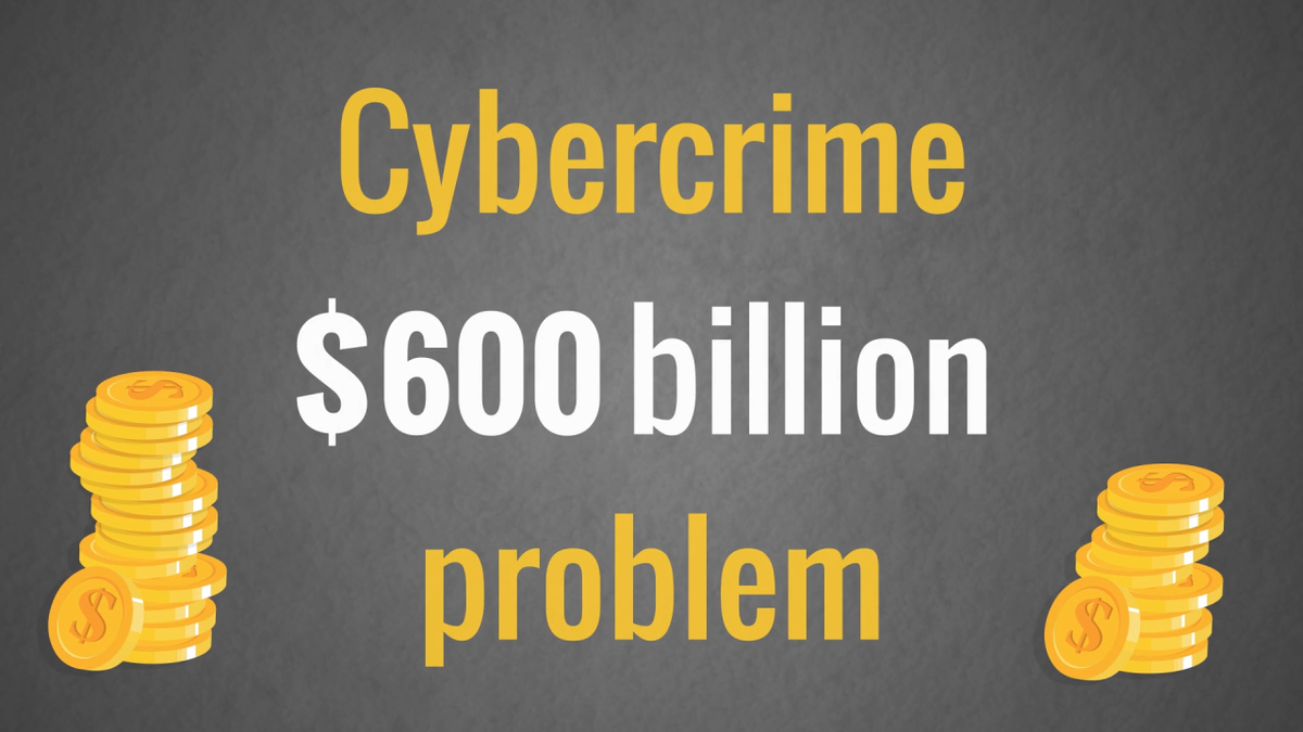 In 2018 cybercrime is a $600 billion global problem for business.  Read more: https://www.passwordcoach.com/the-password-blog/2018/4/11/browser-isolation-fail-safe-protection-against-web-borne-phishing-and-malware-attacks…  #cybersecurity #ransomware #malware #privacy #cryptojacking #phishing #business #smallbiz #isolatedbrowsing #hackprotectionpic.twitter.com/0wZk2oY634