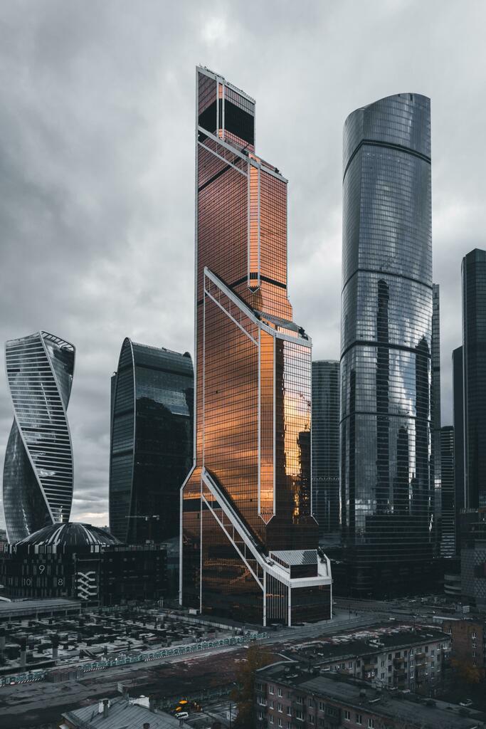 Moscow, Russia, Mercury Tower, Quality [4000x6000] https://ift.tt/2Deyqghpic.twitter.com/doZDZgFeFO