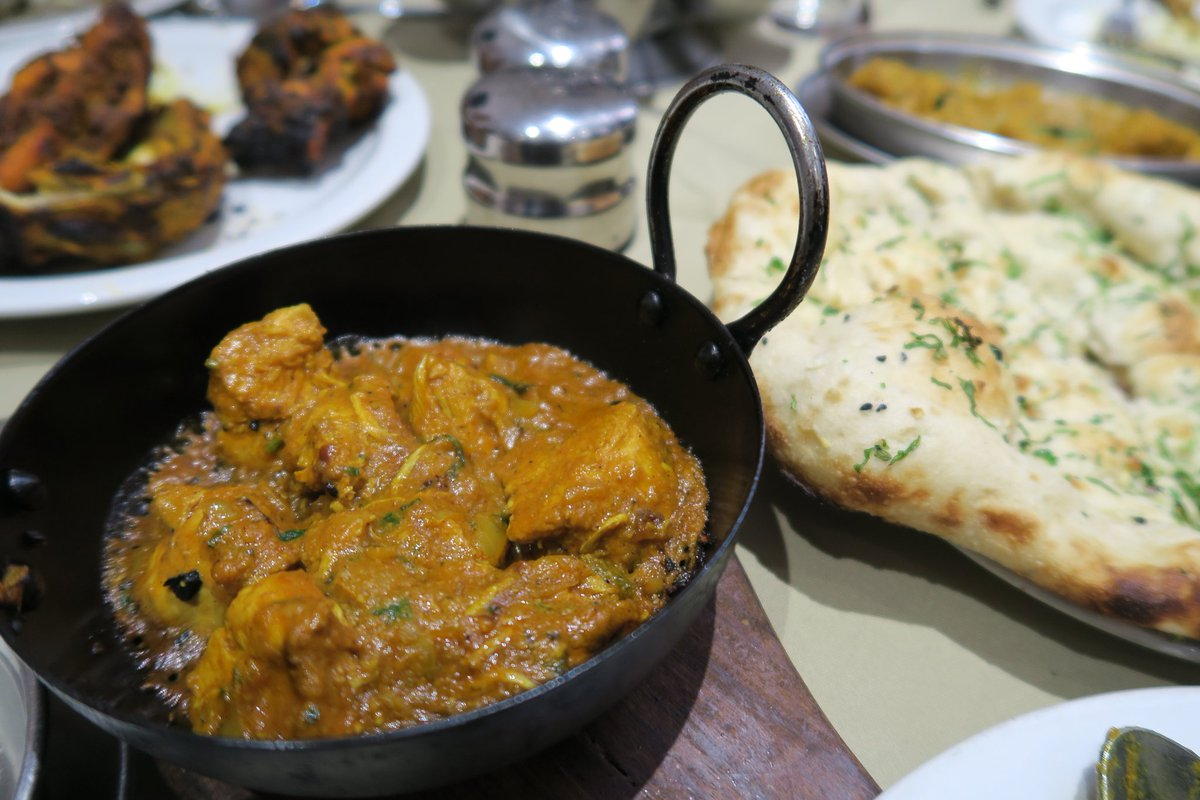 Mehnaz On Twitter Address Is The Halal Restaurant 2 St Mark Street London E1 8dj Open 7 Days A Week Since 1939 And Is Part Of The 50 Scheme Fun Fact The