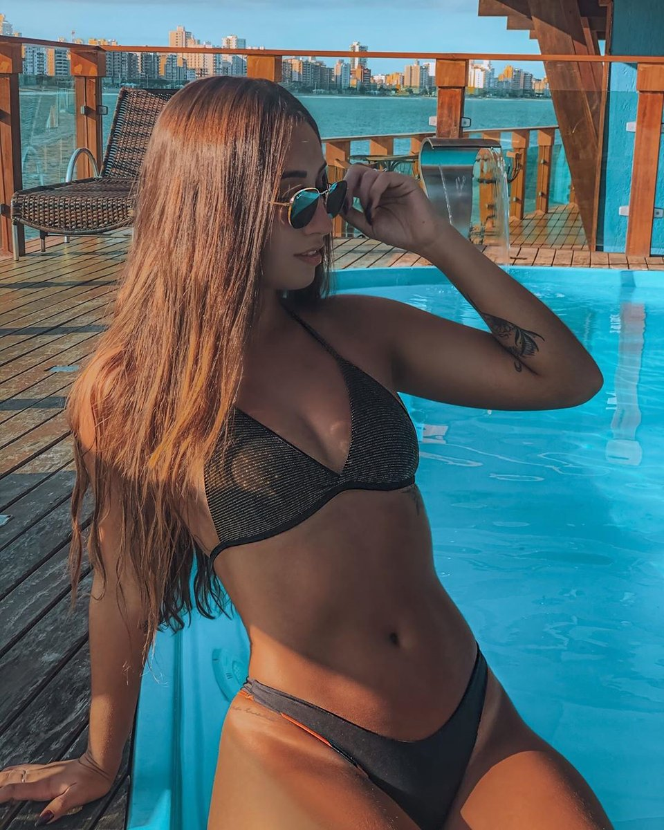 Maria Eduarda SIGA o @malvadasonlinePOSTS DIÁRIOS  #instamodels #model #tumblrgirls #sexy #sexygirl #gostosa #gostosaa #mulhergostosa #hot #hotgirl #hotgirlsummer #putaria #bikini #peito #safada #linda #novinha #malvadasonlinepic.twitter.com/70uNKJpM1K